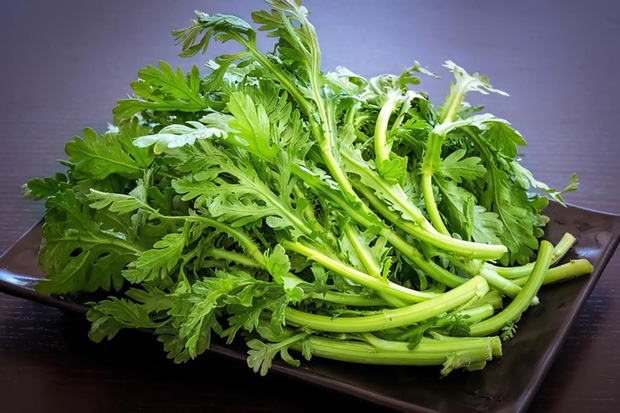 Nhiều loại rau củ quả quen thuộc có cách gọi cực khác nhau giữa 3 miền, đọc một hồi kiểu gì cũng lú lẫn cho xem! - Ảnh 19.