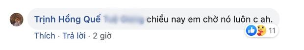 Biến căng: Hồng Quế yêu cầu Lưu Đê Ly mở block Facebook để nói chuyện, chiều nay sẽ qua tận nơi xử lý - Ảnh 3.