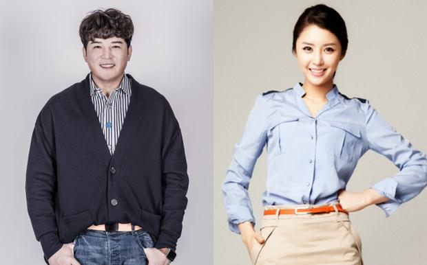 Shindong (Suju) gây tranh cãi khi làm rõ tin đồn kết hôn và có con 10 năm trước, phản ứng của netizen Hàn gây chú ý - Ảnh 3.