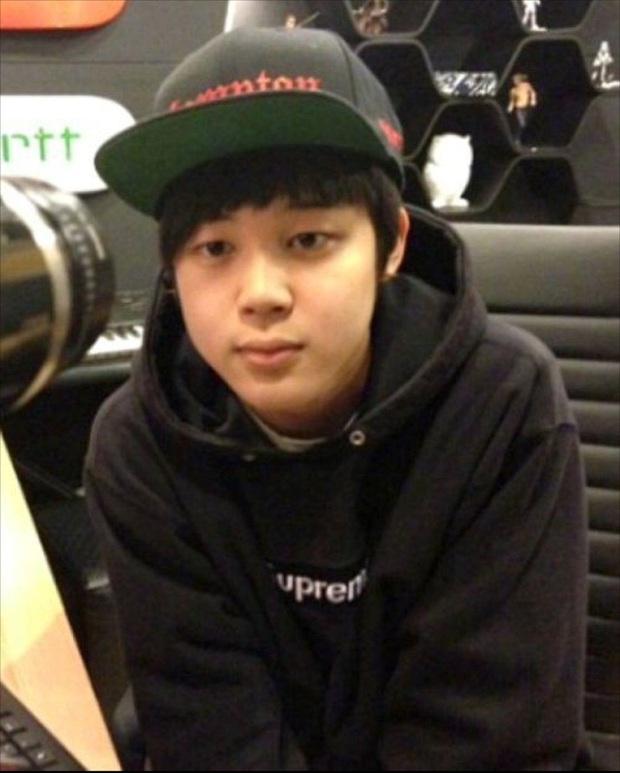 Quá khứ của BTS trước ngày debut: Jin từ chối SM, Jungkook được 7 công ty chiêu mộ nhưng 1 thành viên gây sốc vì suýt bỏ nhóm - Ảnh 28.