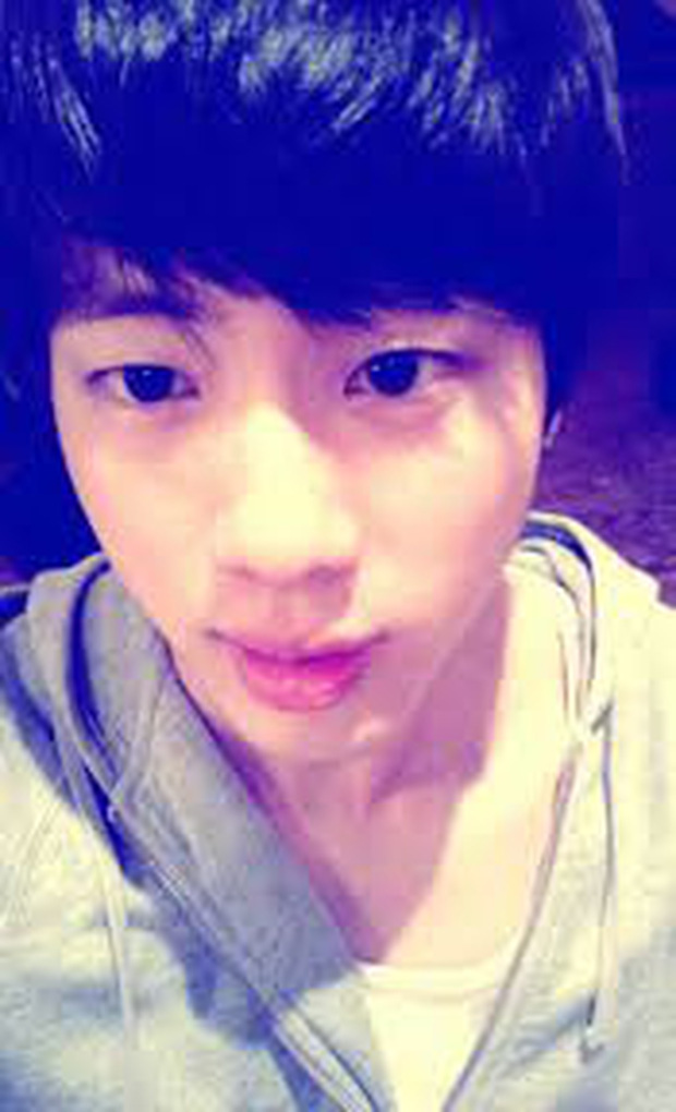 Quá khứ của BTS trước ngày debut: Jin từ chối SM, Jungkook được 7 công ty chiêu mộ nhưng 1 thành viên gây sốc vì suýt bỏ nhóm - Ảnh 17.