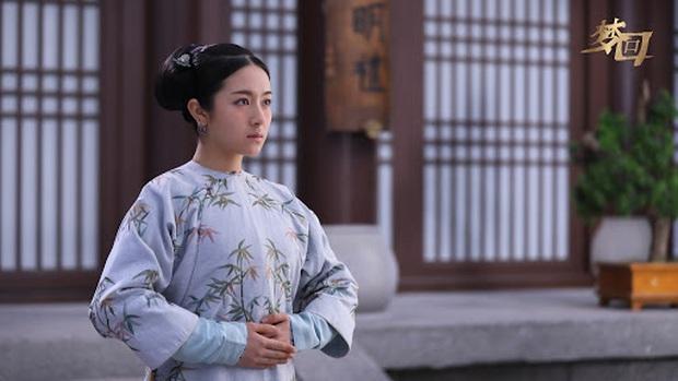 Dàn tân binh hạng khủng đổ bộ phim Trung 2020: Hết học trưởng mặt than đến thánh nhây của Thanh Xuân Có Bạn - Ảnh 3.