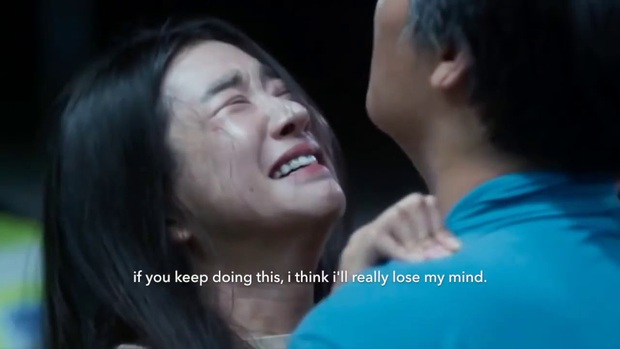 """Seo Ye Ji - """"nàng thơ"""" mới của Kim Soo Hyun: Đoá hoa nở muộn đã đến ngày toả hương ở Điên Thì Có Sao - Ảnh 8."""