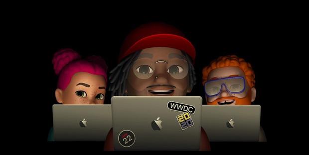 Sẽ có những gì được hé lộ tại sự kiện WWDC 2020 của Apple - Ảnh 1.