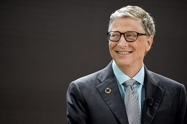 Công nghệ start-up này có gì hay mà cả 3 tỷ phú Bill Gates, Jeff Bezos và Mark Zuckerberg sừng sỏ cùng rót tiền? - Ảnh 1.