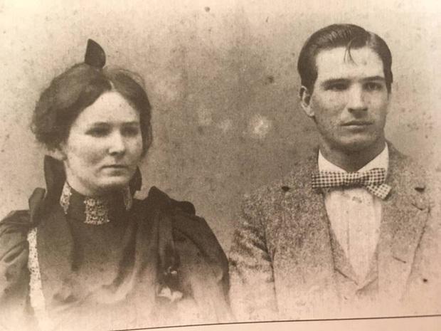 Vụ án cổ kỳ bí nhất nước Mỹ: Con gái quá cố 4 đêm liền ghé thăm mẹ trong mơ để tố cáo kẻ giết mình - Ảnh 1.