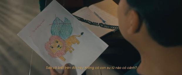 Hot girl IELTS Thảo Tâm vinh dự vào vai con gái NSƯT Hữu Châu - Ảnh 6.