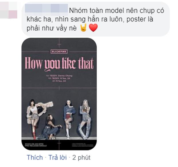 BLACKPINK nhìn như người mẫu trong ảnh teaser nhóm đầu tiên, tiết lộ người sáng tác bài mới toàn các gương mặt thân quen? - Ảnh 3.