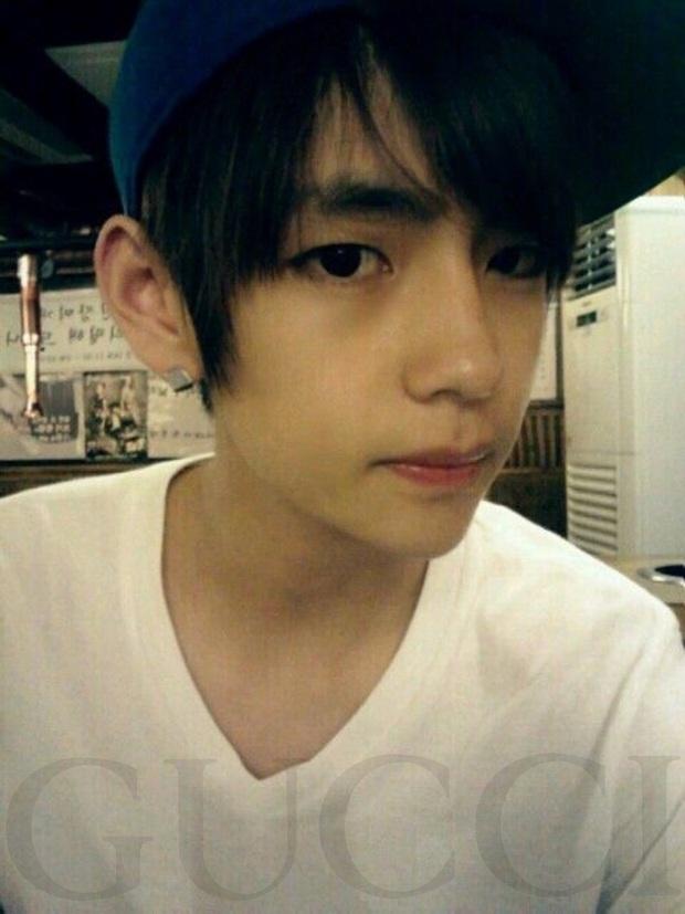 Quá khứ của BTS trước ngày debut: Jin từ chối SM, Jungkook được 7 công ty chiêu mộ nhưng 1 thành viên gây sốc vì suýt bỏ nhóm - Ảnh 24.