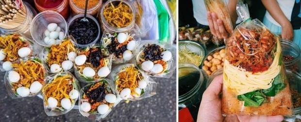 Bánh tráng trộn của Việt Nam từng khiến nhiều người Hàn giật mình sợ hãi nhưng ăn rồi lại bị nghiệp quật: từ sợ chuyển sang nghiện - Ảnh 2.