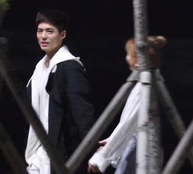 3 lý do hóng màn tái xuất màn ảnh nhỏ của Park So Dam: Vừa ẵm Oscar đã có ngay Park Bo Gum nhiệt tình giúp sức! - Ảnh 6.