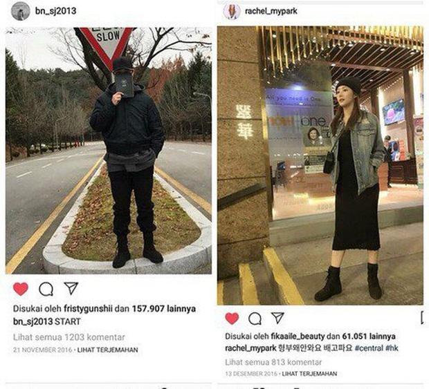 5 cặp màn ảnh tình như hẹn hò thật: Hyun Bin - Son Ye Jin, Park Shin Hye lộ bằng chứng, couple Thư ký Kim gây sốc vì quá gắt - Ảnh 17.