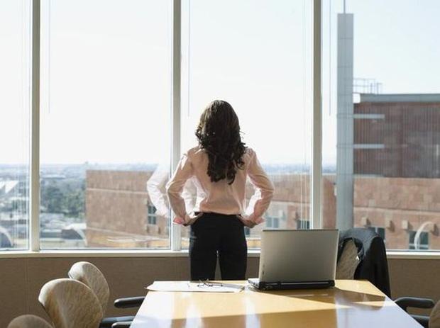 Gửi mail xin việc bằng cách forward, ứng viên bị loại thẳng tay rồi quay sang hoạnh họe nhà tuyển dụng: Cách gửi CV thì liên quan gì đến năng lực? - Ảnh 4.