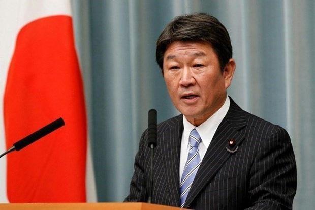 Nhật Bản mở lại đường hàng không với Việt Nam trong tuần này - Ảnh 1.