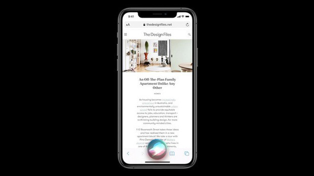 iOS 14 chính thức ra mắt với giao diện hoàn toàn mới, iPhone 6s 5 năm tuổi vẫn được cập nhật - Ảnh 5.