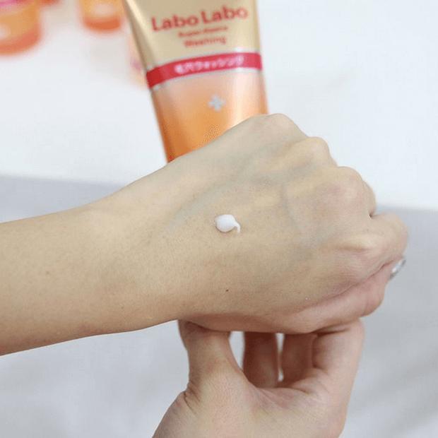 3 tuýp sữa rửa mặt chị em nào da nhạy cảm nên cân nhắc trước khi dùng - Ảnh 5.