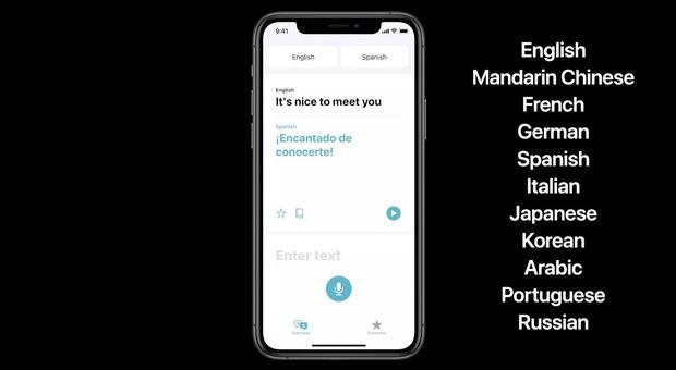 Có quá nhiều thứ mới mẻ trên iOS 14, đâu là những điểm bạn cần quan tâm? - Ảnh 10.