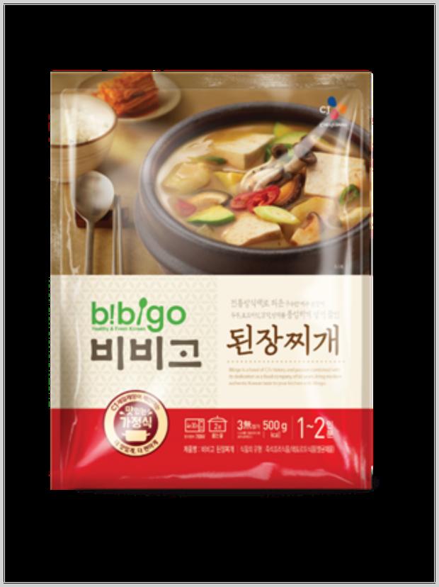 Đồ ăn liền Hàn Quốc nay xịn đến thế này đây: Từ gà hầm sâm đến canh đuôi bò đều có đủ! - Ảnh 7.