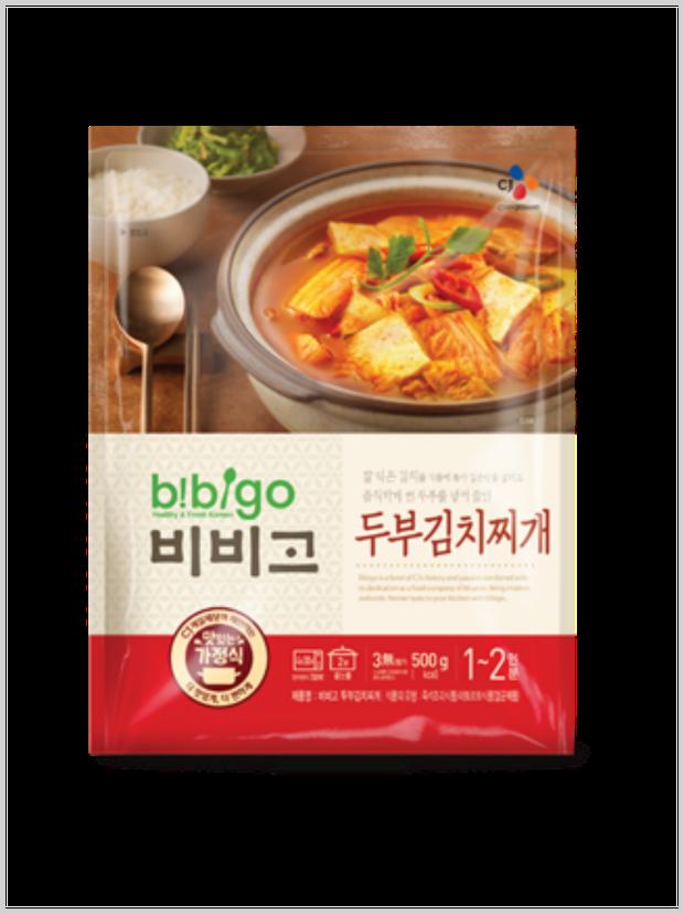 Đồ ăn liền Hàn Quốc nay xịn đến thế này đây: Từ gà hầm sâm đến canh đuôi bò đều có đủ! - Ảnh 8.