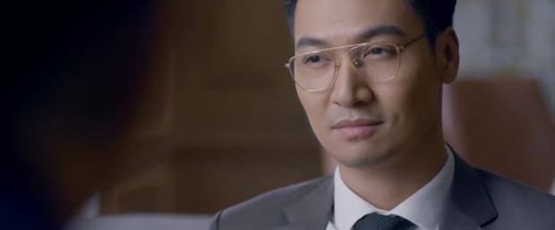 Tình Yêu và Tham Vọng tập 28 căng như phim hành động, Lã Thanh Huyền siêu ngầu vẫn để mất bồ trong tích tắc - Ảnh 12.