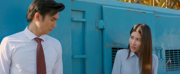 Tình Yêu và Tham Vọng tập 28 căng như phim hành động, Lã Thanh Huyền siêu ngầu vẫn để mất bồ trong tích tắc - Ảnh 5.