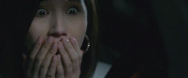 Tình Yêu và Tham Vọng tập 28 căng như phim hành động, Lã Thanh Huyền siêu ngầu vẫn để mất bồ trong tích tắc - Ảnh 10.