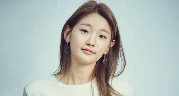3 lý do hóng màn tái xuất màn ảnh nhỏ của Park So Dam: Vừa ẵm Oscar đã có ngay Park Bo Gum nhiệt tình giúp sức! - Ảnh 10.