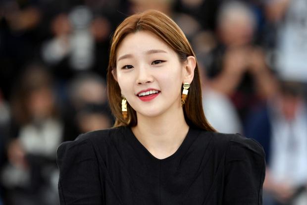 3 lý do hóng màn tái xuất màn ảnh nhỏ của Park So Dam: Vừa ẵm Oscar đã có ngay Park Bo Gum nhiệt tình giúp sức! - Ảnh 1.