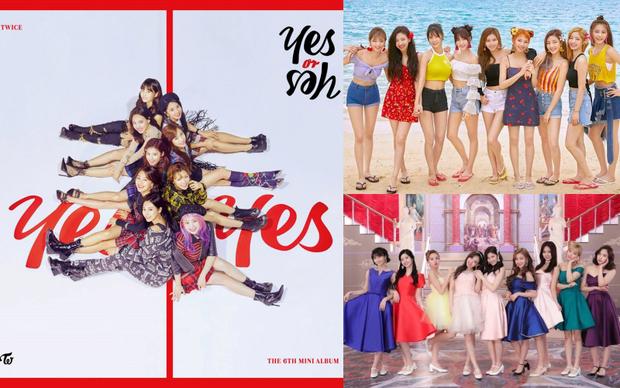 ITZY xác nhận chuẩn bị comeback nhưng fan lo hơn là mừng: JYP lặp vòng lặp bóc lột đến mức thuộc lòng, GOT7, DAY6 và TWICE chuẩn bị lên thớt? - Ảnh 7.