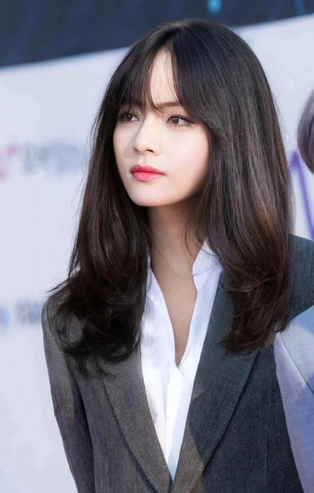 Nhìn BTS biến hóa giới tính, chắc dàn nữ thần khiếp vía: Jungkook và V đúng là đẹp nhất thế giới, nhưng sốc nhất là Jin và RM - Ảnh 11.