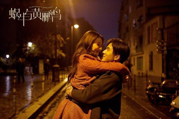 Phim mới của Băng Thần Trương Tân Thành vừa lên sóng đã bị chê tơi tả, netizen nổi điên vì diễn xuất của mỹ nhân ngư - Ảnh 2.