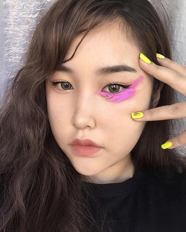 Quả là 4 thánh nữ tạo trend: Vừa rục rịch comeback, Black Pink đã khiến chị em rần rần makeup, làm nail theo - Ảnh 4.