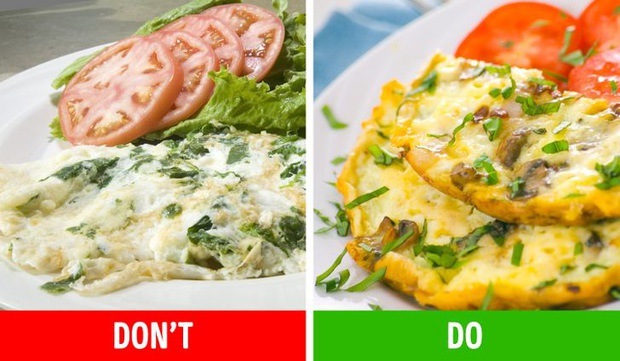 5 món nếu bạn ăn vào khi đói sẽ càng cảm thấy... đói hơn, và đây là những giải pháp thay thế chúng - Ảnh 3.