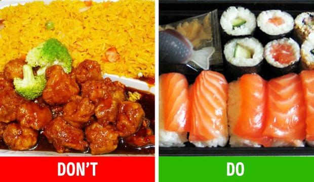 5 món nếu bạn ăn vào khi đói sẽ càng cảm thấy... đói hơn, và đây là những giải pháp thay thế chúng - Ảnh 5.