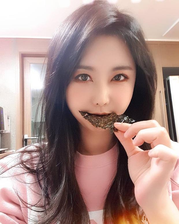 Nữ streamer xứ Hàn chia sẻ bí kíp ăn uống giúp cô giảm được 9kg chỉ trong 2 tuần - Ảnh 5.