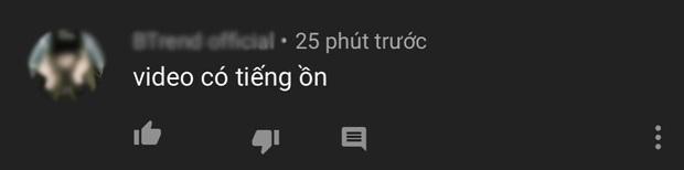 Bà Tân Vlog tiếp tục bị chê trách vì vấn đề âm thanh trong clip mới, nhưng nguyên nhân sẽ khiến ai cũng thông cảm - Ảnh 7.