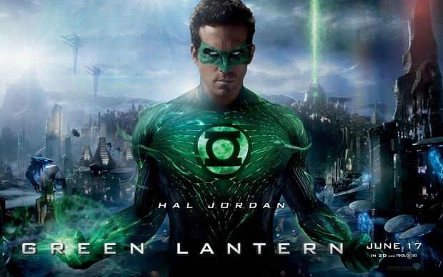 Deadpool Ryan Reynolds tự vả cực mạnh khi đòi đóng cameo ở Justice League bản mới, bít đường cà khịa DC? - Ảnh 3.