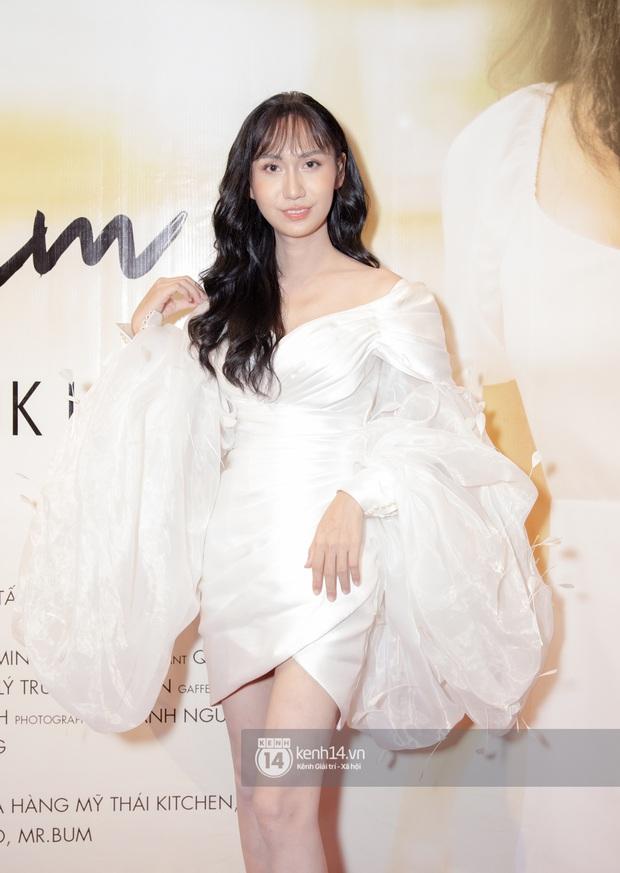 Lynk Lee thẳng thắn đối diện với ý kiến tiêu cực đầu tiên về MV comeback, khẳng định sẽ phẫu thuật giọng nữ trong tương lai - Ảnh 2.