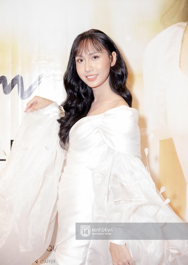Lynk Lee thẳng thắn đối diện với ý kiến tiêu cực đầu tiên về MV comeback, khẳng định sẽ phẫu thuật giọng nữ trong tương lai - Ảnh 5.