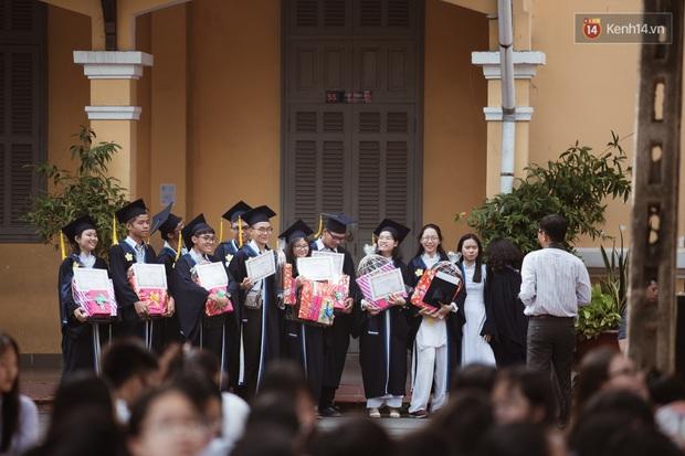 Cập nhật: TP.HCM đề xuất thời gian tựu trường của năm học 2020-2021 - Ảnh 1.