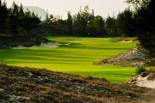 8 resort cao cấp ven biển, gần sân golf: Xứng danh là thiên đường nghỉ dưỡng, hoàn hảo để các golfer tận hưởng những phút giây thư giãn bên gia đình - Ảnh 1.