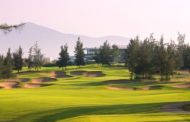 8 resort cao cấp ven biển, gần sân golf: Xứng danh là thiên đường nghỉ dưỡng, hoàn hảo để các golfer tận hưởng những phút giây thư giãn bên gia đình - Ảnh 2.