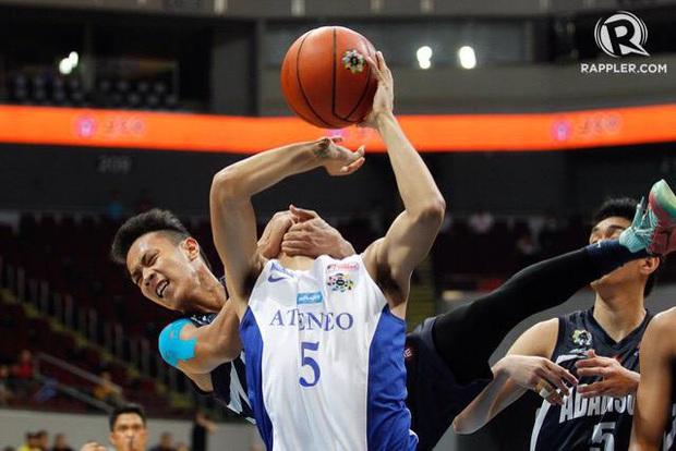 Cộng đồng mạng phản ứng dữ dội trước clip bạo lực trên sân bóng rổ phủi tại Trung Quốc - Ảnh 2.