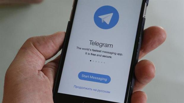 App nhắn tin nào bảo mật hàng đầu thế giới, giảm thiểu nguy cơ bị hacker làm lộ hàng loạt tin nhắn nhạy cảm? - Ảnh 2.