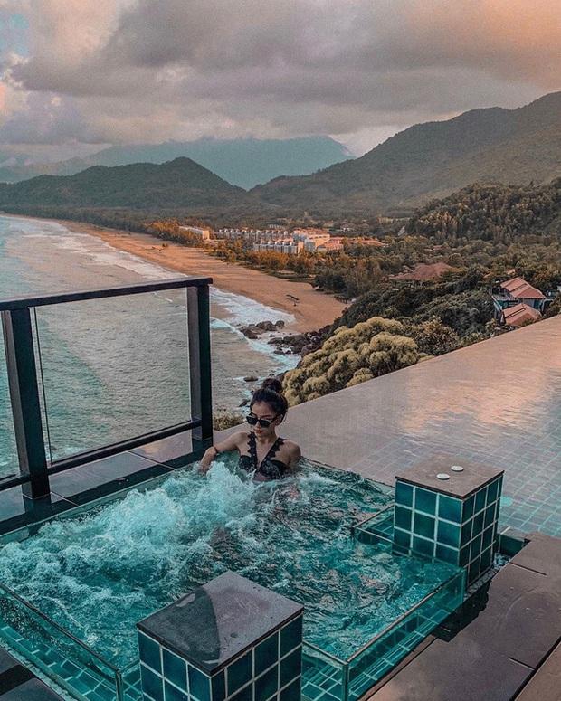 8 resort cao cấp ven biển, gần sân golf: Xứng danh là thiên đường nghỉ dưỡng, hoàn hảo để các golfer tận hưởng những phút giây thư giãn bên gia đình - Ảnh 12.