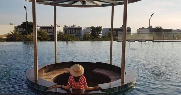 8 resort cao cấp ven biển, gần sân golf: Xứng danh là thiên đường nghỉ dưỡng, hoàn hảo để các golfer tận hưởng những phút giây thư giãn bên gia đình - Ảnh 15.