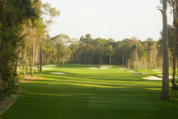 8 resort cao cấp ven biển, gần sân golf: Xứng danh là thiên đường nghỉ dưỡng, hoàn hảo để các golfer tận hưởng những phút giây thư giãn bên gia đình - Ảnh 16.
