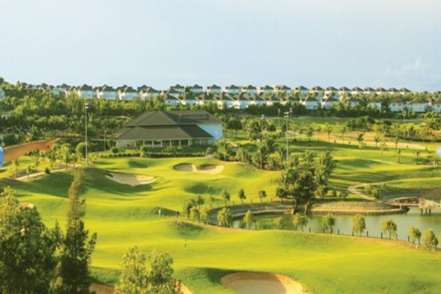 8 resort cao cấp ven biển, gần sân golf: Xứng danh là thiên đường nghỉ dưỡng, hoàn hảo để các golfer tận hưởng những phút giây thư giãn bên gia đình - Ảnh 19.