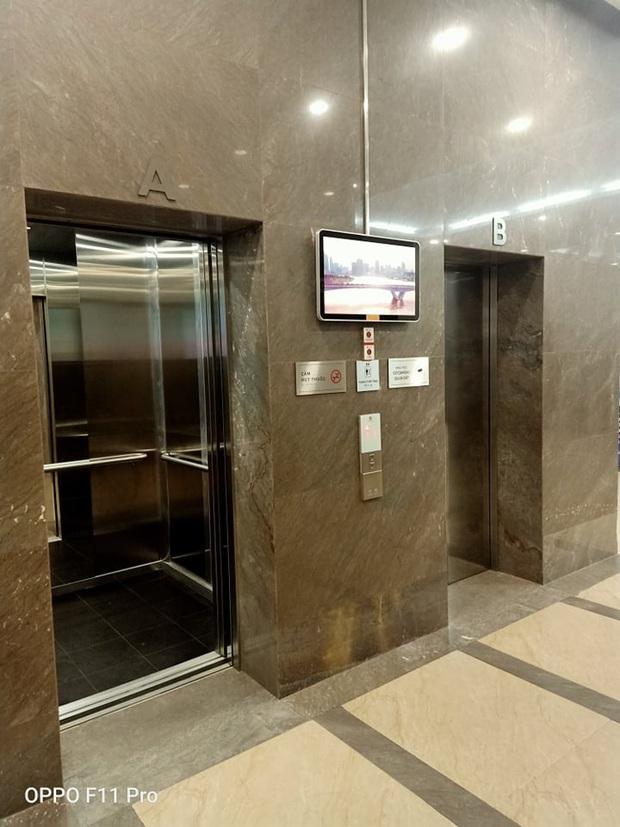 Lời gan ruột của người mẹ có con trai 6 tuổi nghi bị dâm ô trong thang máy chung cư - Ảnh 3.