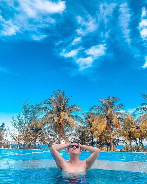 8 resort cao cấp ven biển, gần sân golf: Xứng danh là thiên đường nghỉ dưỡng, hoàn hảo để các golfer tận hưởng những phút giây thư giãn bên gia đình - Ảnh 21.